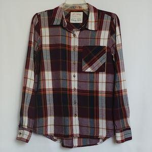 Girl Krazy Boyfriend Shirt